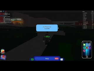 ROBLOX HOW TO GET 30K IN ROCITIZENS