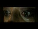 Ингрид едет на Запад (Ingrid Goes West) (2017) трейлер-тизер русский язык HD  Элизабет Олсен