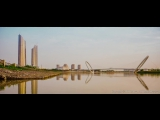 THE BEST OF NANJING,MY NOSTALGIA
