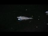 Звёздный разрушитель первого ордена-LEGO Star Wars (75190)
