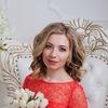 Anna Skvortsova