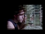 Танец смерти / Slam Dance (1987) Жанр: триллер, детектив