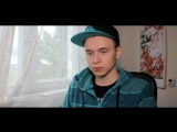 Lincore/ПРАНК ПЕСНЕЙ над ТРОЛЛЬ БОТ #1