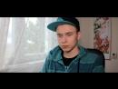 Lincore/ПРАНК ПЕСНЕЙ над ТРОЛЛЬ БОТ 1