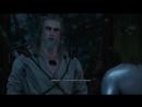 The Witcher 3 Ивасик