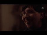 Marilyn Manson on Salem S03E09