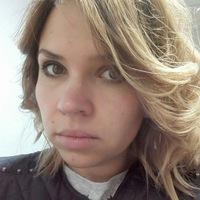 Ольга Скибина