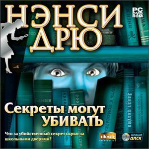 новые фильмы 2016 года российские смотреть онлайн