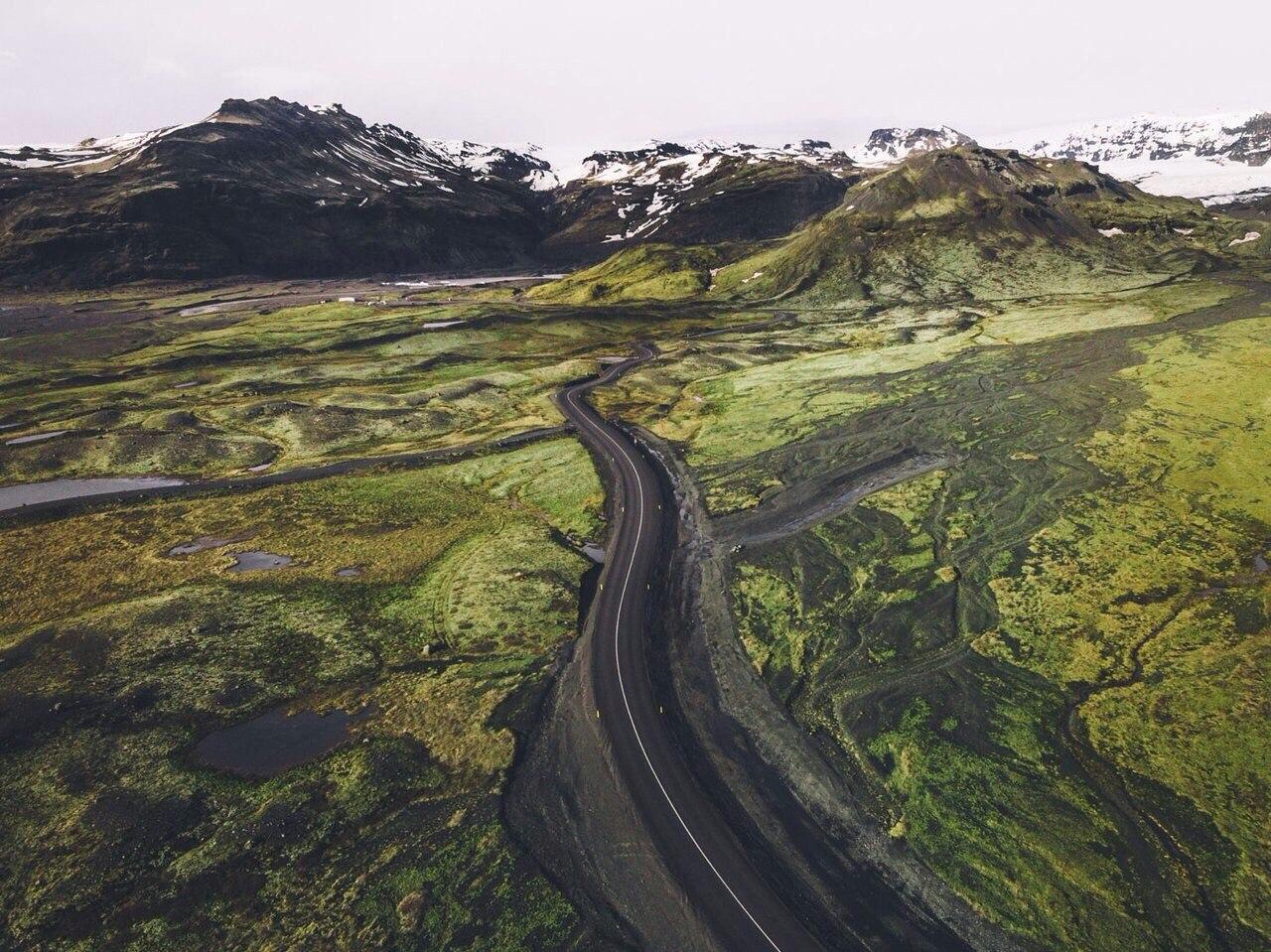 Роскошные пейзажи Норвегии - Страница 4 5UqkIG6Si0U