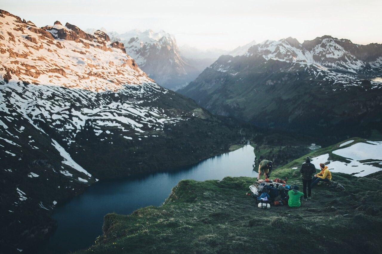 Роскошные пейзажи Норвегии - Страница 4 BMc5BLFLeMs