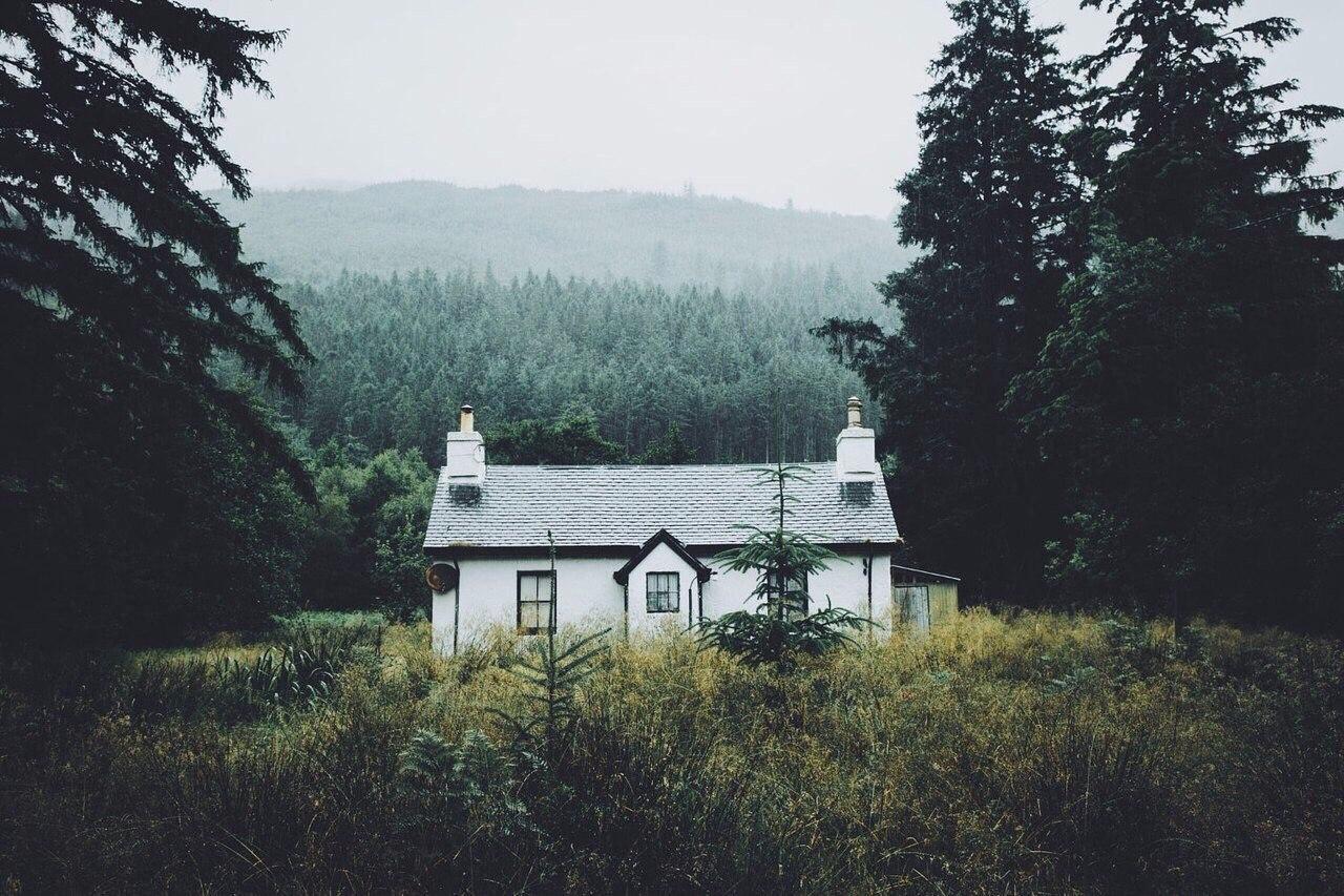 Роскошные пейзажи Норвегии - Страница 5 OjSGR7GcG5o
