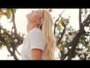 Трейлер ток-шоу Inspire: Красота из внутри (при участии Дарины Митченко)