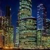 Московское пространство