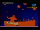 Faithless - God Is A Dj Live @ MTV Ibiza 2001