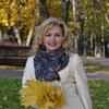 Margarita Saubanova