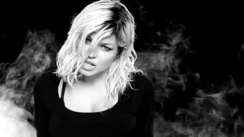 Fergie Just Like You новый клип 2017 Альбом Double Dutchess