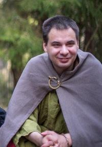 Виктор Силаев
