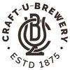 """Пивоварня """"Craft U Brewery"""""""