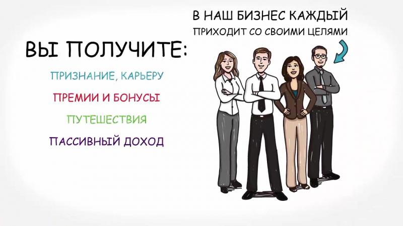 Работа-в-команде--Бизнес-Онлайн-