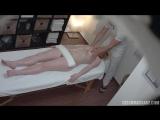 CzechMassageCzechav Czech Massage 316 Amateur,BJ,Hidden Camera,Oil, Massage,Hardcore,All Sex,New Porn 2017