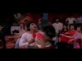 Ae Oh Aa Zara Mudke - Kishore Kumar ( перевод )