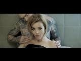 Юлианна Караулова feat. DALmusic - Разбитая любовь (Radio Remix)DVJ SINE Video Edit