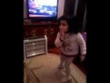 Video-2016-03-25-21-15-30