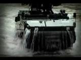 General Dynamics European Land Systems-Steyr - Pandur II 8x8 APC [480p]