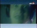 Только лучшие клипы Муз-ТВ, 02.01.2004 Анонс
