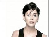 Natalie Imbruglia - Smoke  клип HD  1997 г музыка 90-х \ 90-е  Жанр : Хард-рок, Поп-музыка