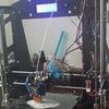Домашняя 3D печать Иркутск
