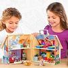 Кукольные домики   Домик Мечты