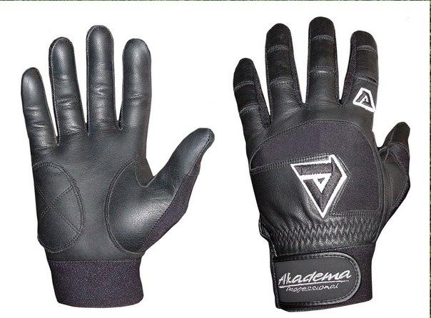Перчатки для отбивания