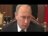 Фрагмент фильма о Владимире Путине: С ума сошли, что ли с тарифами на ЖКХ?