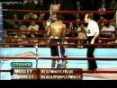 UndefinedШейн Мозли - Вернон Форрест 1 _ Shane Mosley vs Vernon Forrest 1