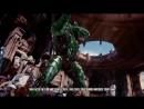 Killer Instinct- Arbiter VS AI (Part 2)