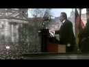 Апокалипсис. Гитлер. Часть 2- Фюрер (улучшенная версия)