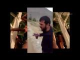 Кама Пуля - Руки Вверх