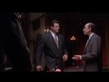 Под прикрытием (1992) супер фильм 7.310