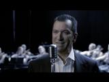 Александр Буйнов - Судный день (Official video).mp4