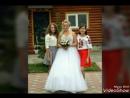 Моє сонечко))З днюхою