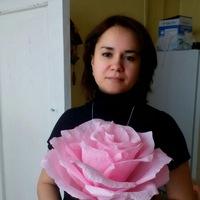 Елена Гонопольская