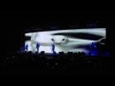 Nine Inch Nails - VEVO Presents- Nine Inch Nails Tension 2013