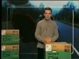 Анонсы и заставка (ТНТ, 17.10.1999)
