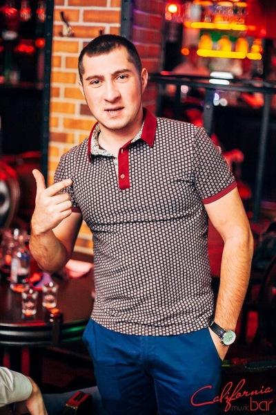 Артём Новиков