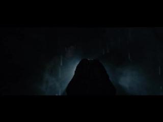 Alien- Covenant - Official Trailer [HD] - 20th Century FOX