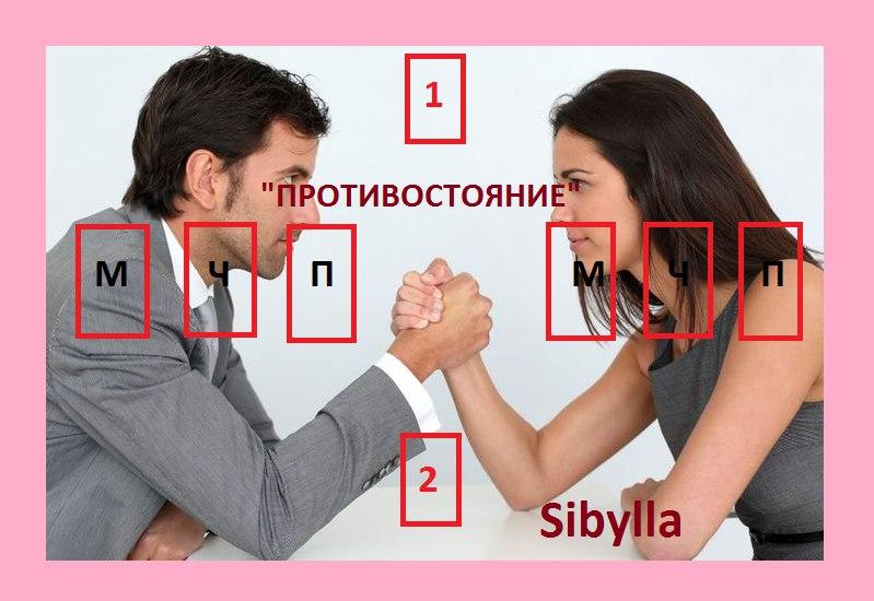 [Изображение: ZAHlN_yV5bs.jpg]