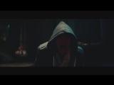 Tokyo Ghoul Movie трейлер русская озвучка OVERLORDS  Токийский гуль Фильм  Токийский вампир