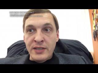 Богдан Коношенко – о правилах работы служб такси