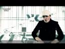 Великая Рэп Битва! Сталин vs Павел Дуров_Full-HD